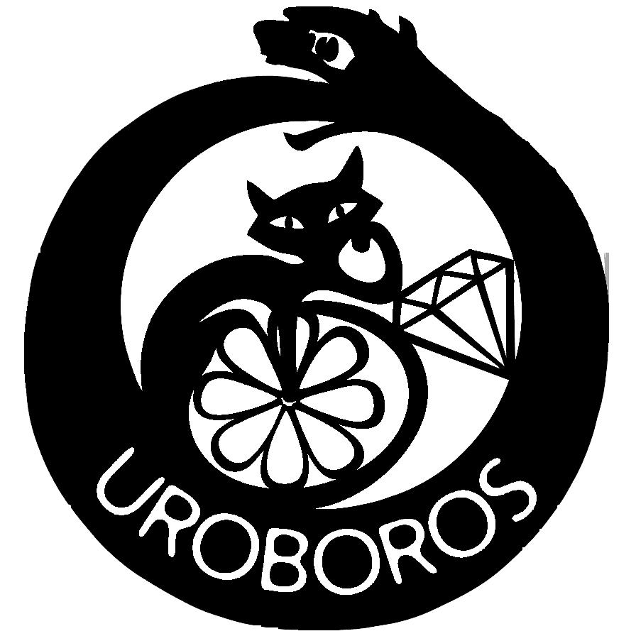 Uroboros Logo